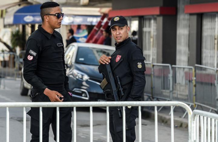"""الأمم المتحدة قلقة من اعتقال تونس لـ""""قرطاس"""" وتطلب توضيحا"""