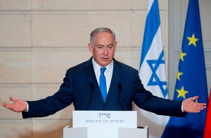 هآرتس: لهذا يمنح نتنياهو الوعود.. ما المطلوب لضم الضفة؟