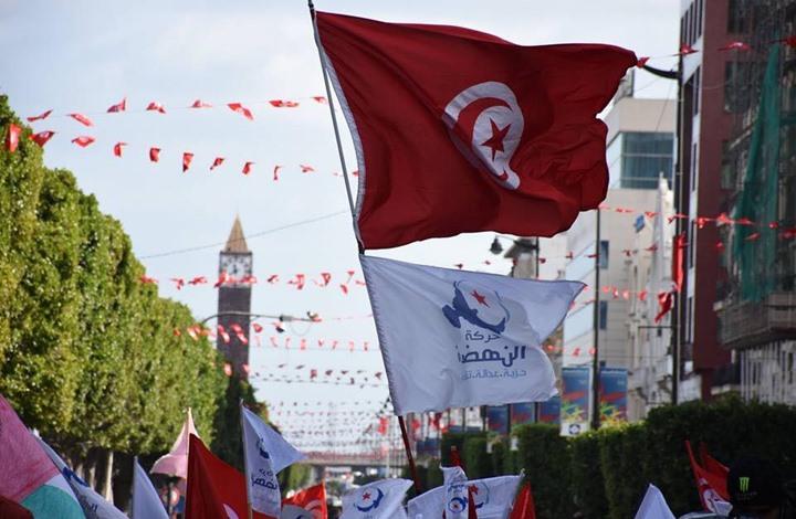 تونس.. كيف نجح الإسلاميون وخصومهم في الانتقال الديمقراطي؟