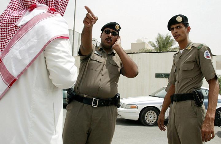 تهجير جديد بالسعودية يطال أهالي قرية بالجنوب (شاهد)
