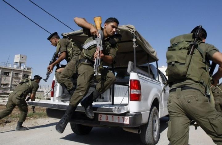 هل يترجم مرسوم عباس بشأن الحريات على أرض الواقع؟