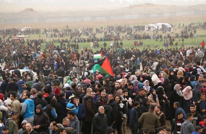 إسرائيل تكشف عن خطتها لتسهيل الهجرة من غزة (تفاصيل)