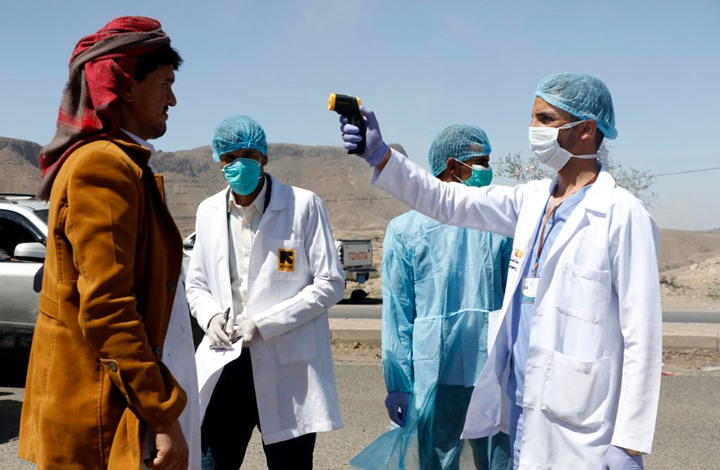 توقف خدمات أممية باليمن بعد شهر.. وانطلاق مؤتمر للمانحين
