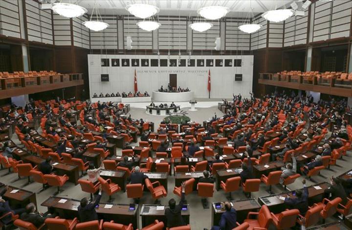 """تركيا تناقش إرسال قوات لأذربيجان.. ودعوات لإقالة """"باشينيان"""""""