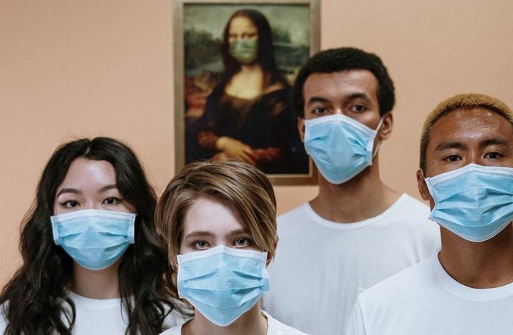 Quiz| تعلّم كيف تفرّق بين كورونا والإنفلونزا العادية (اختبار)