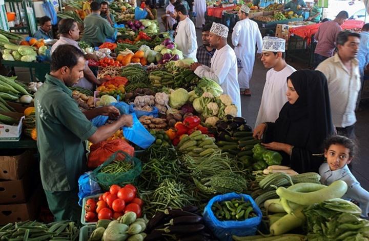 قرارات عمانية جديدة لتخفيف آثار كورونا على المواطنين