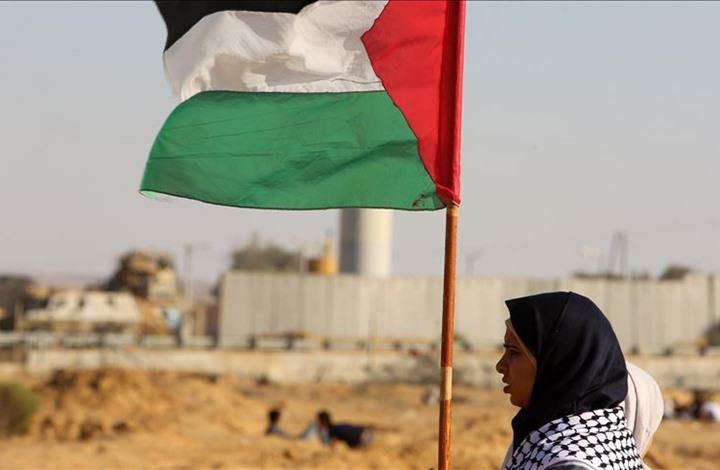 كاتب إسرائيلي: ما فائدة قوتنا الإقليمية وجنودنا لدى حماس؟