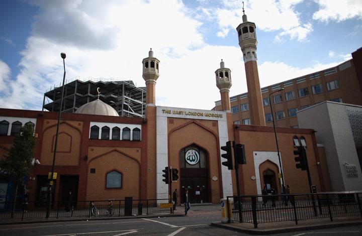 نائب بريطاني يثير جدلا باتهامه المسلمين بإهمال إجراءات كورونا
