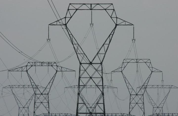 تركيا تجري مباحثات مع الإمارات للاستثمار بقطاع الطاقة