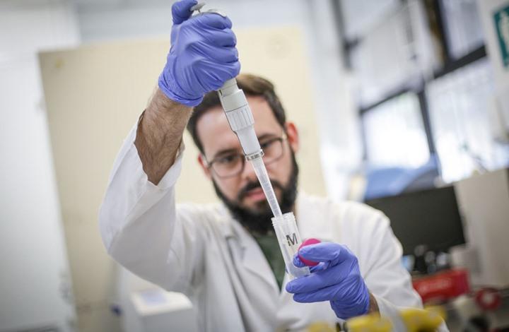 بريطانيا تبدأ بتجريب اختبار واعد للكشف المبكر عن الأورام