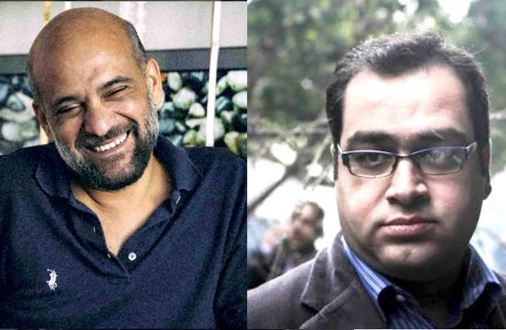"""استنكار حقوقي لإدراج ناشطين على """"قوائم الإرهاب"""" بمصر"""
