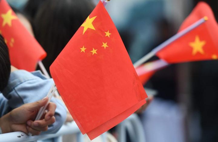 """لماذا يعتبر طريق الحرير """"الصحي"""" الصيني مشروعا معقدا؟"""
