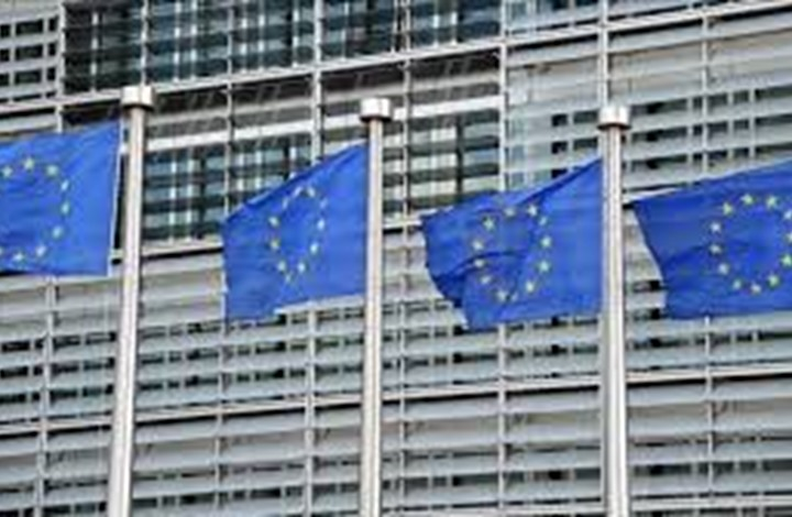 أثر الهجرة وخروج بريطانيا وكورونا على مصير الاتحاد الأوروبي