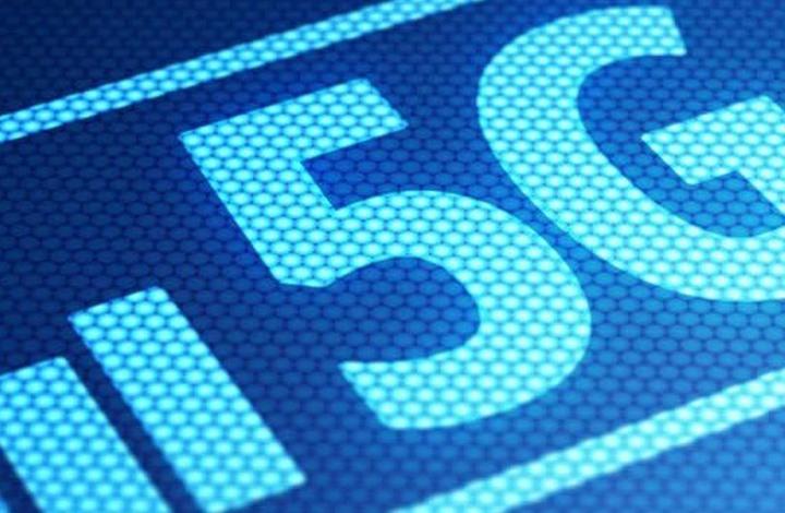 """انقسام حاد في إدارة ترامب بشأن شبكة """"5G"""""""