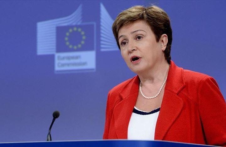 """""""النقد الدولي"""": أزمة كورونا الاقتصادية أشد من أزمة 2008"""