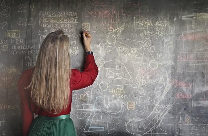 هل تحب الرياضيات؟.. جرب أن تحل هذه المسألة البسيطة (اختبار)