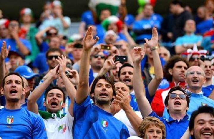 الجماهير تُطالب بمنح لقب الدوري الإيطالي لأتالانتا.. لماذا؟