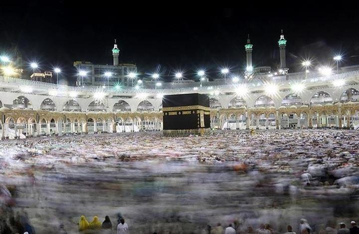 كورونا وجدل الدين والعلم في الفضاء الإسلامي