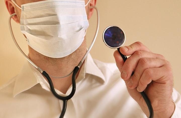 كيف تعرف إذا كنت مصابا بمرض توهم المرض
