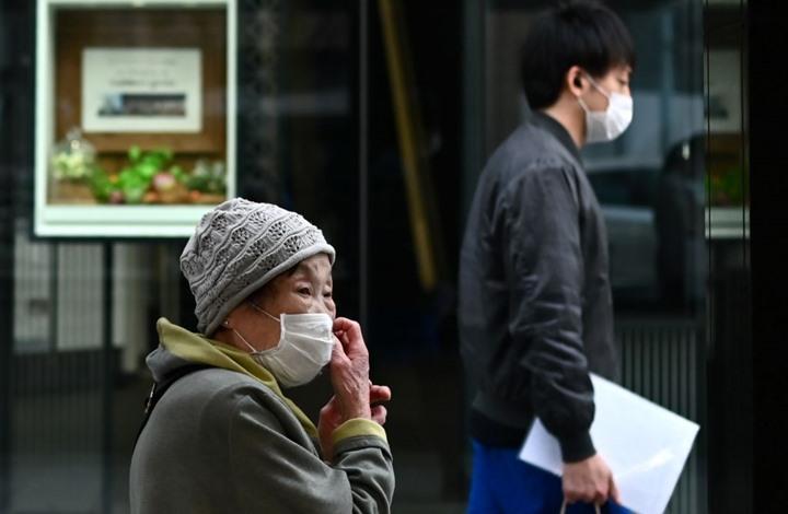 """""""الصحة العالمية"""" تحذّر: الكمّامات وحدها ليست كافية"""