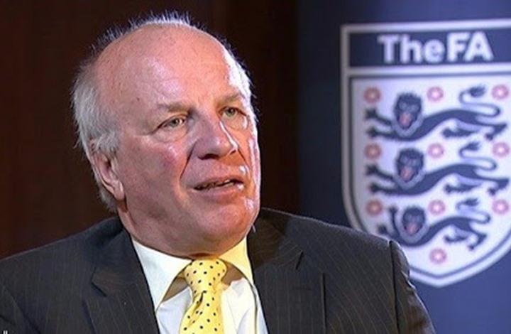 رئيس الاتحاد الانجليزي يُحذر من انهيار الأندية بسبب كورونا