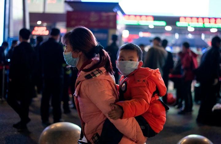 حصيلة كورونا عالميا في 24 ساعة.. قلق أوروبي وبشائر بالصين