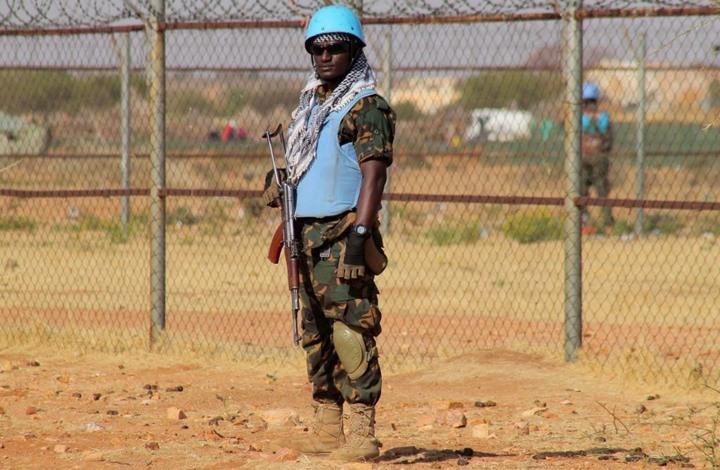 144 قتيلا بأحداث العنف بدارفور.. وتشكيل قوة لحفظ الأمن