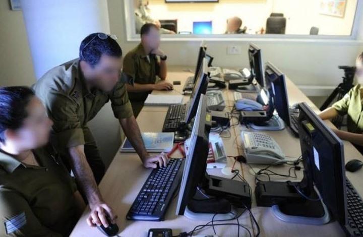 """الاستخبارات الإسرائيلية توسع تدريب عناصرها على """"الفارسية"""""""