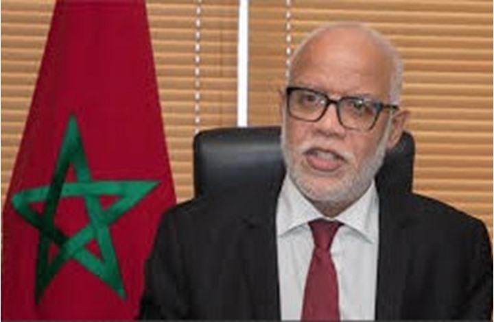 محمد يتيم: هذه جذور إسلاميي المغرب التاريخية والسياسية