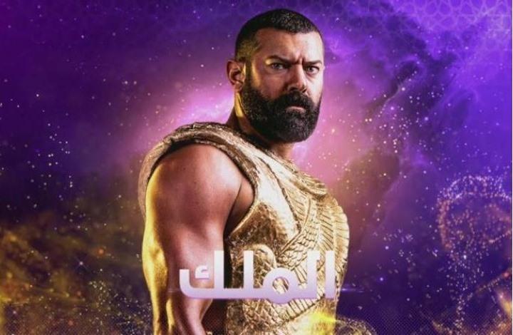 هل انتصرت السوشيال ميديا على الملك أحمس؟