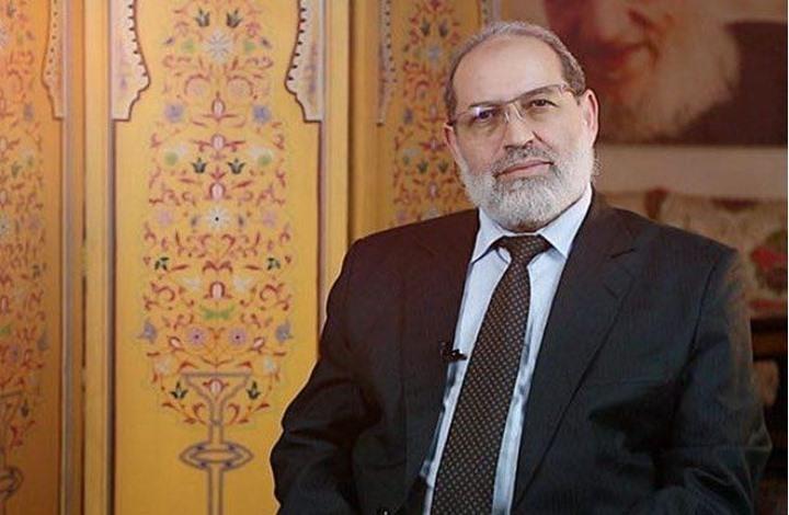 """الخصائص الفكرية والسياسية لـ """"العدل والإحسان"""" المغربية"""