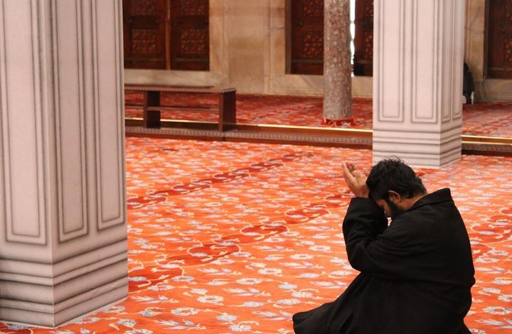 الروحانية الجديدة: هل تسرق منا رمضان؟