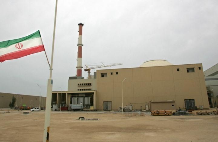 ما دلالة التضارب الإسرائيلي حول المشروع النووي الإيراني؟