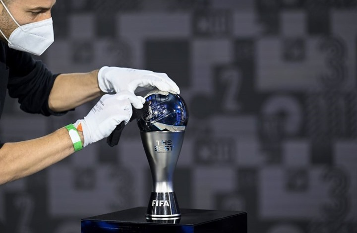 الإندبندنت: كيف تضرّرت كرة القدم الحديثة بشكل لا يمكن إصلاحه؟