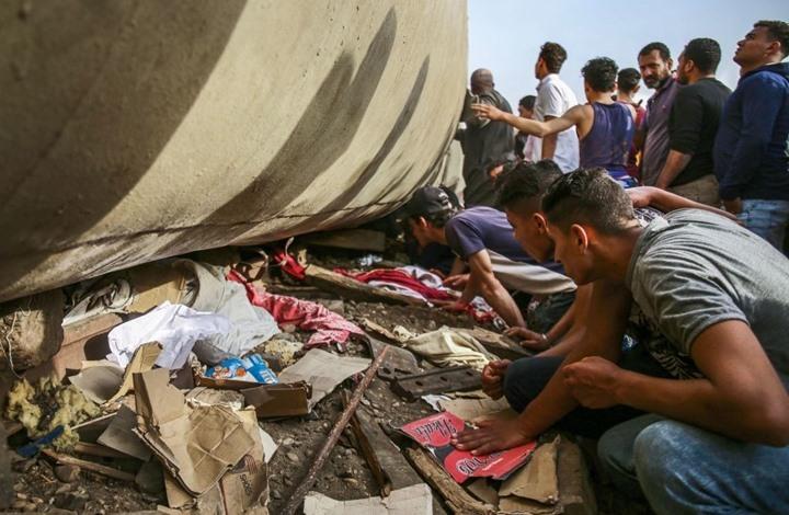 إيكونوميست: لماذا تتكرر كوارث القطارات في مصر؟