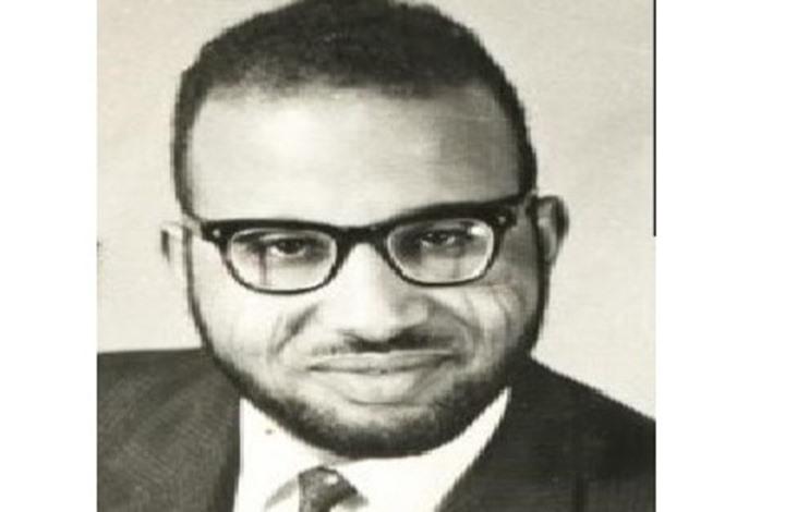 محمد صالح عمر.. قيادي إسلامي سوداني مات على يد الشيوعيين