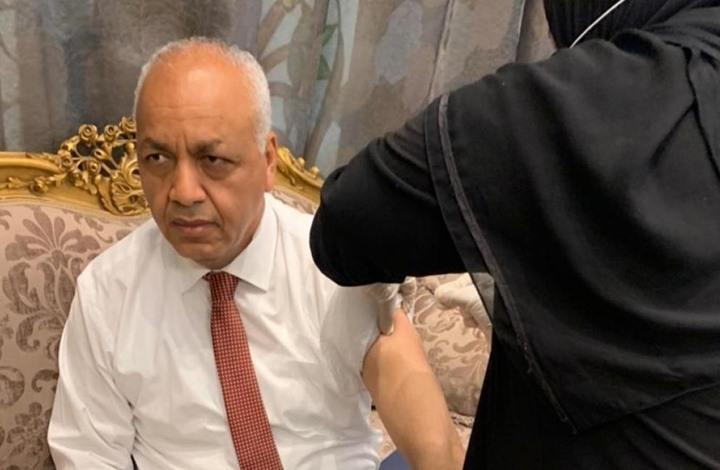 تطعيم النواب بمصر قبل الأطقم الطبية.. ضرورة أم تمييز؟