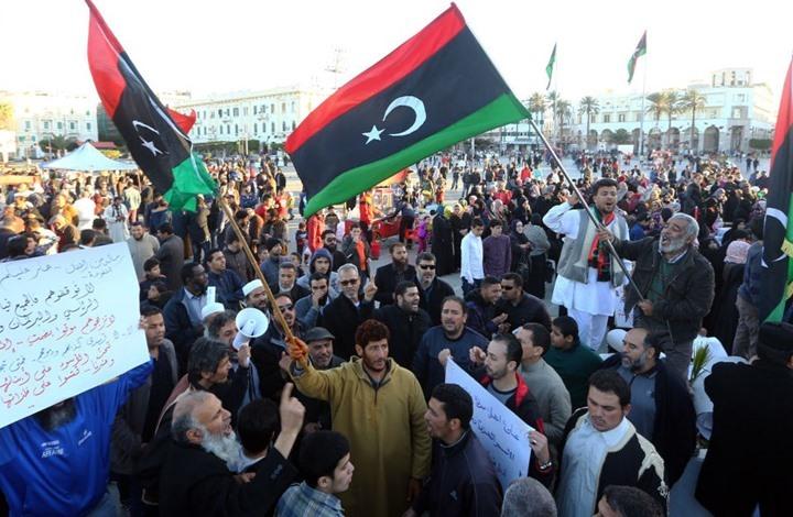 ما تداعيات الخلاف حول آلية اختيار الرئيس القادم في ليبيا؟