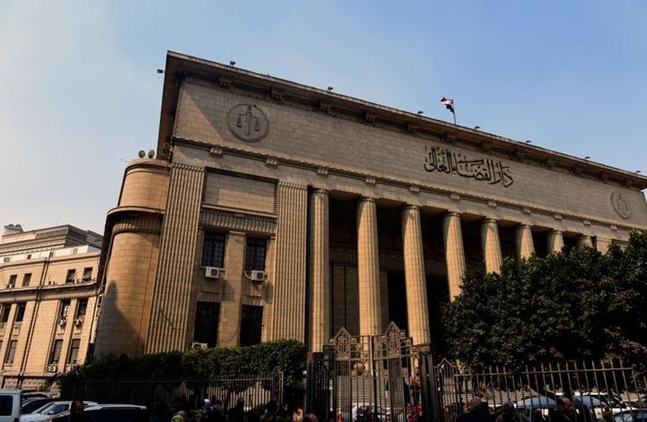 """تعيينات النيابة المصرية تكشف """"خريطة توريث"""" للأبناء والمعارف"""