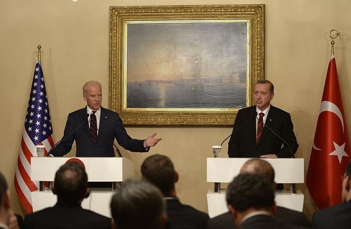 مسؤول لبلومبيرغ: تركيا ستنتقم باتفاقية دفاعية وبضرب قسد