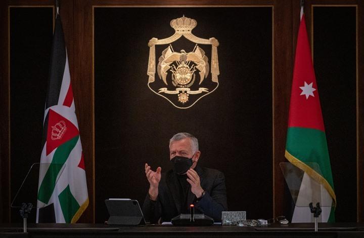 """الصحف الأردنية تحتفي بـ""""الصّفح الملكي"""" عن معتقلي """"الفتنة"""""""