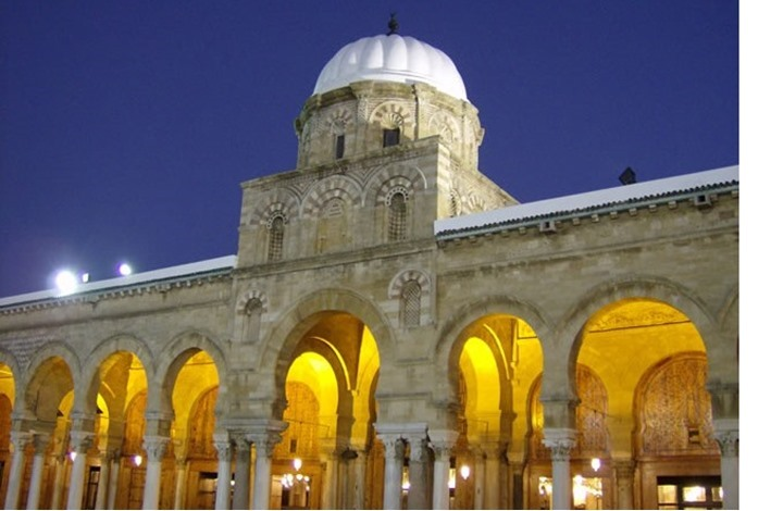 طريق التمكين والسيادة للمذهب المالكي في تونس