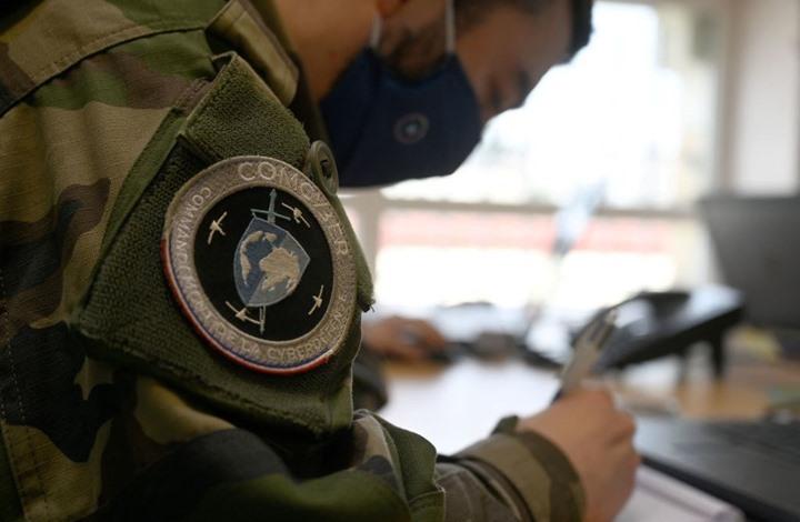 """مجلة تكشف عزم عسكريين فرنسيين نشر مقال ثان عن """"تفكك"""" بلادهم"""