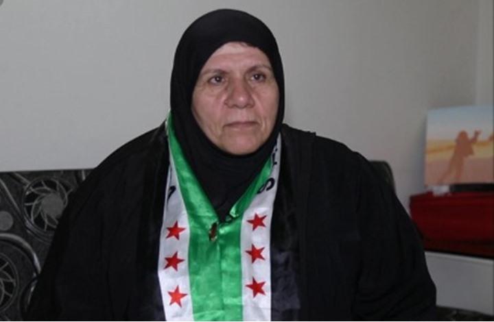 تطورات جديدة بقضية ترحيل حسناء الحريري من الأردن.. تفاصيل