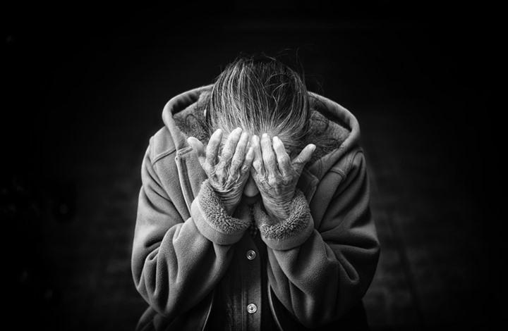 دراسة: علاج جديد قد يمنح الأمل لمرضى الزهايمر