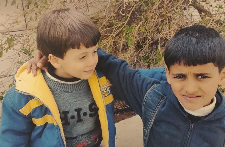 """تقرير خطير عن """"الأبارتايد"""" ومعاناة الفلسطيني تحت الاحتلال ج5"""