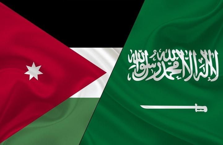 """لماذا كانت السعودية أول من علق على أنباء """"انقلاب الأردن""""؟"""