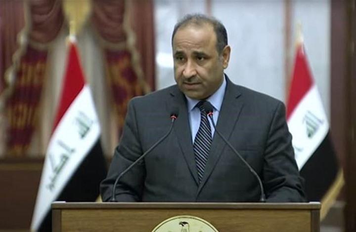 إرجاء القمة الثلاثية بين العراق ومصر والأردن للمرة الثانية
