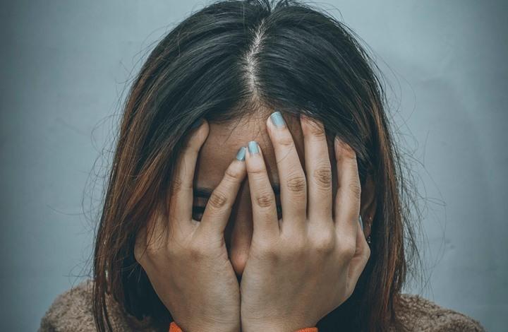 دراسة: اضطرابات نفسية ترافق ثلث المتعافين من كورونا
