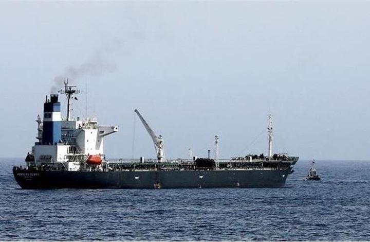 خبير أمني: إسرائيل تلعب بالنار في البحر الأحمر وإيران سترد